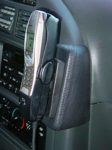 kuda-consola-de-telefono-para-lhd-para-nissan-quest-hasta-2002-usa-piel-negro