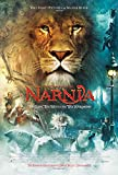 The Chronicles Of Narnia The Lion The Witch And The Wardrobe Movie Poster 70 X 45 cm