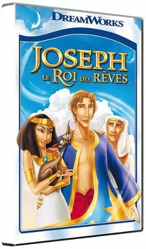 joseph-le-roi-des-reves