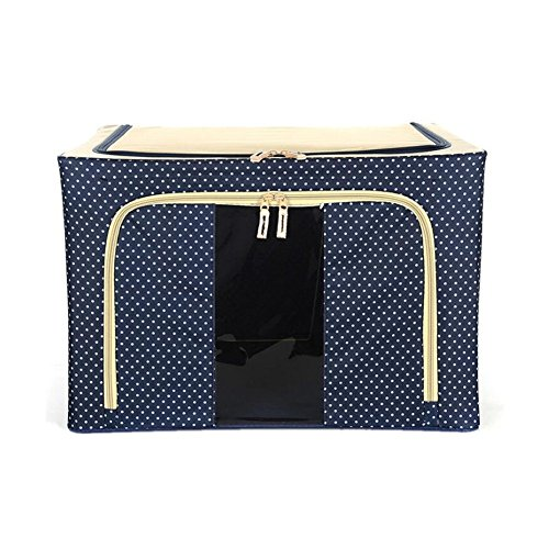 coffs-durable-oxford-tessuto-scatola-di-immagazzinamento-scaffale-armadio-in-acciaio-ripiano-con-chi