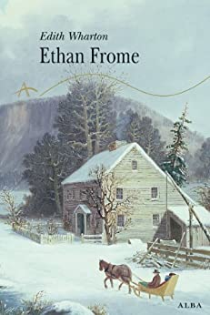 Ethan Frome por Ã�ngela Pã©rez epub