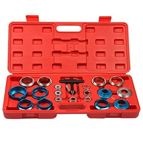 qbace-kurbel-dichtung-entferner-und-installer-kit