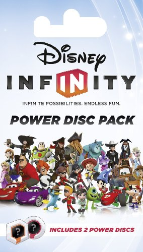 disney-infinity-gettoni-extra-pack-serie-2