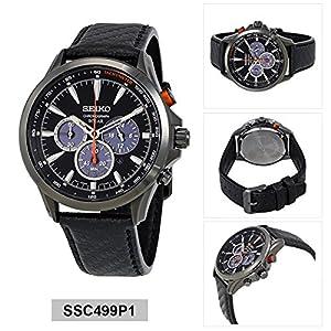 51EtXpG%2B67L. SS300  - Reloj-Seiko-para-Hombre-SSC499P1