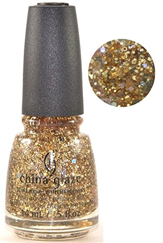 china-glaze-collection-holiday-cheers-vernis-ongles-bring-on-thr-bubbly-14-ml