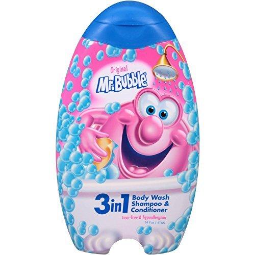 mr-bubble-original-3-in-1-body-wash-shampoo-conditioner-14-fl-oz-by-mr-bubble