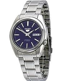 Seiko - Men's Wristwatch SNKL43K1