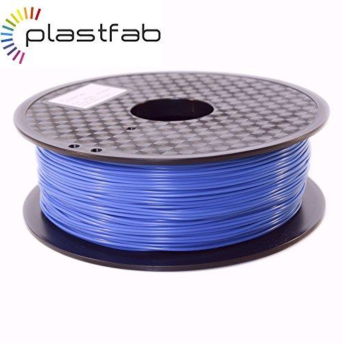 plastfab-filament-pla-bleu-1kg-175-mm-qualite-premium-marque-francaise