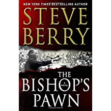The Bishop's Pawn (Cotton Malone Thrillers)