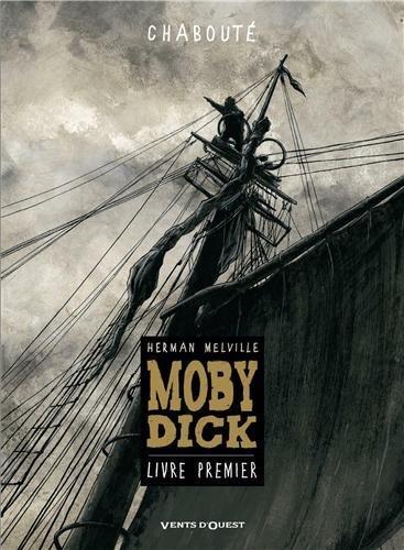 "<a href=""/node/54744"">Moby Dick</a>"