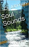 Soul Sounds: Conversations with the Heart