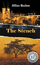 The Stench: A Pushcart Prize Story (English Edition)