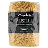 Napolina Fusilli, 1kg
