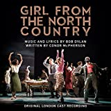 Girl from the North Country (Orig.London Cast Rec)