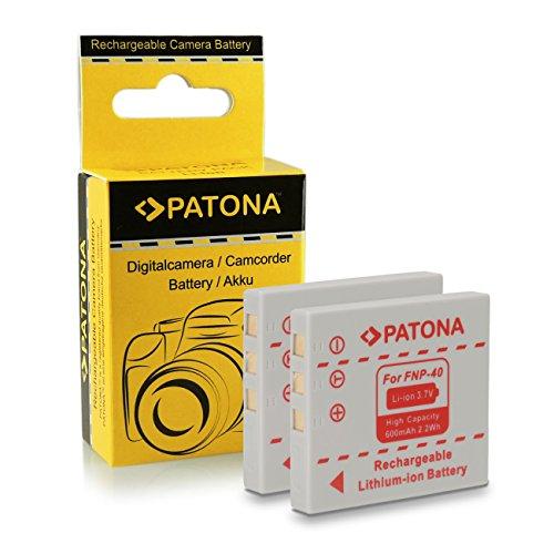2x-bateria-fuji-np-40-konica-minolta-np-1-panasonic-cga-s004-pentax-d-li8-d-li85-d-li95-samsung-slb-