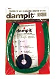 Humidifiers Accessories Best Deals - Dampit Instrument Humidifier for Bass (japan import)