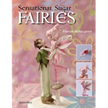Sensational Sugar Fairies