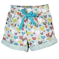 boboli Fleece Shorts for...