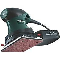 Metabo FSR 200