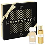 Givenchy DAHLIA DIVIN Christmas 2016 Gift Set : 30ml Eau De Parfum EDP & 100ml Skin Dew