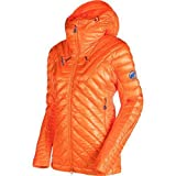 Mammut Eigerjoch Advanced IN Hooded Jacket Women