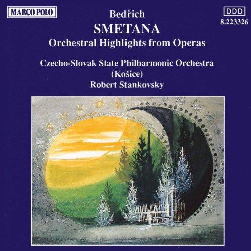 Tajemstvi (The Secret): Overture: Overture