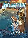 Atlantide, tome 1 par Sonseri