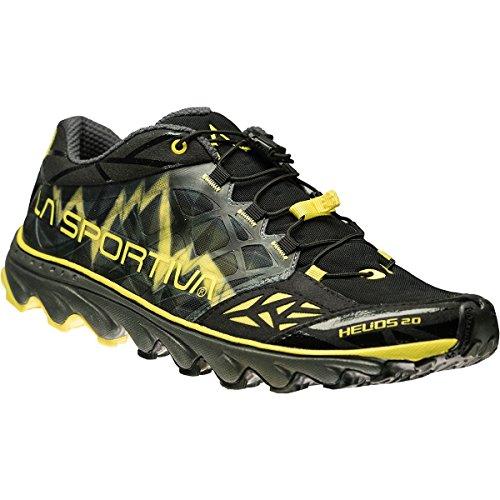 La sportiva La Sportiva Helios 2.0 Schuhe Trailrunningschuhe