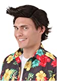 Ace Costume Wigs - Best Reviews Guide