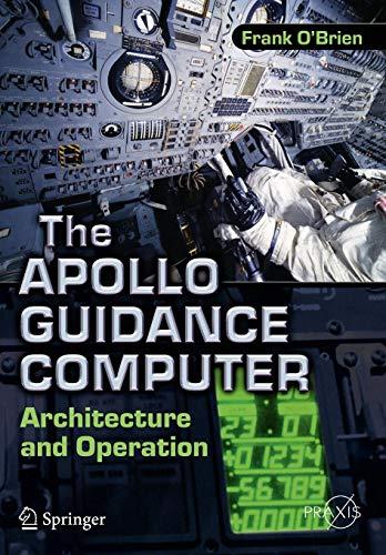 The Apollo Guidance Computer: Ar...