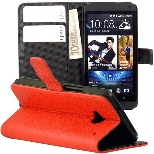 rotrir-handytasche-im-bookstyle-fur-htc-one-m7-47-zoll-modell-ab-marz-2013-mit-stand-funktion-rot-wi