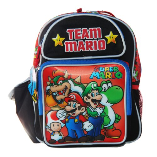 accessory-innovations-super-mario-team-mario-small-backpack-bag