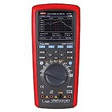 UNI-T UT181A/ MIE0171 Digital-Multimeter UT181 A