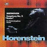 "Symphonie N°3 ""Héroïque"", Op. 55"