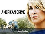 American Crime [OmU/OV]
