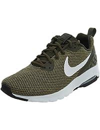 Suchergebnis auf für: Grüne Nike Schuhe Herren