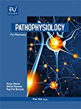 PV A TEXTBOOK OF PATHOPHYSIOLOGY (FOR B.PHARMACY STUDENTS)