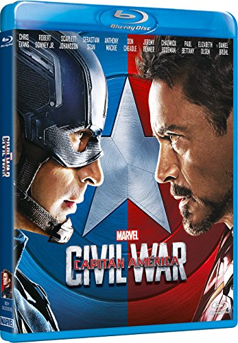 capitan-america-civil-war-blu-ray