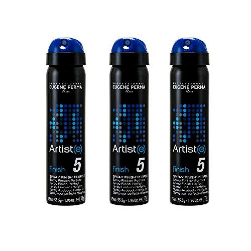 Eugene Perma profesional spray Finish 'Perfect Artist