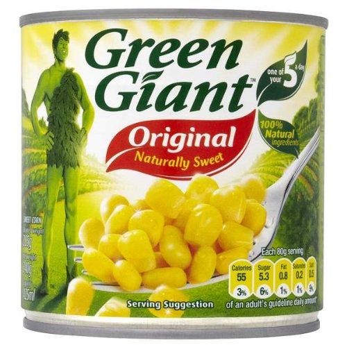 green-giant-original-12-x-340g