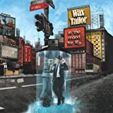 Wax Tailor in the Mood for Life