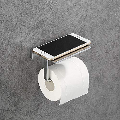 Bad kupfer papierhalter hotel engineering papierhandtuchhalter licht handy tablett toilettenpapierhandtuchhalter