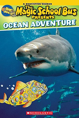 scholastic-reader-level-2-magic-school-bus-ocean-adventure-scholastic-readers