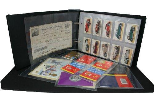 10 x encendedor mesita diseño postal 2-Up 2, fotos