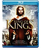 King of Kings [Blu-ray] [US Import]