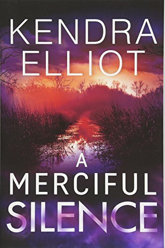 Pdf read a merciful silence mercy kilpatrick kendra elliot full supports all version of your device includes pdf epub and kindle version all books format are mobile friendly fandeluxe Gallery