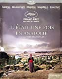 Il était une fois en Anatolie [Blu-ray] - Grand prix Cannes 2011
