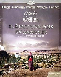 Il était une fois en Anatolie [Blu-ray] - Grand prix Cannes 2011 (B006MNQUPI)   Amazon Products