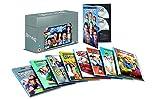 Scrubs The Complete Collection (Dvd Box) [Edizione: Paesi Bassi] [Edizione: Regno Unito]