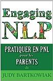 Image de Pratiquer La Pnl Pour Les Parents